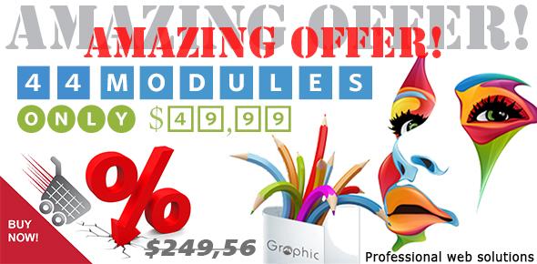 amazing_offer_home_v7.jpg