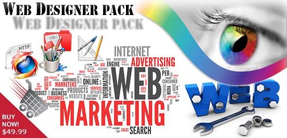 offer2_v5.jpg